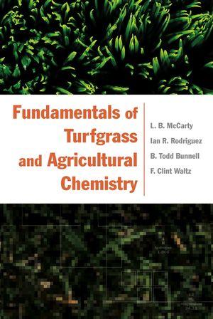 fundamentals of environmental management pdf