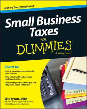 Data For Dummies How Will Your Small Business Collect Data (Part 2)