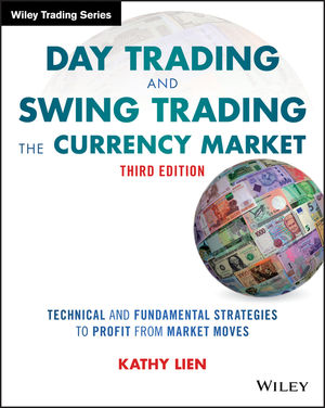 Trading Chaos 2nd Edition Pdf