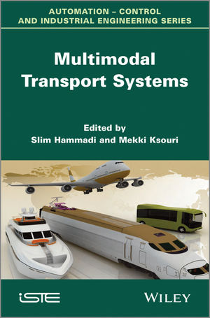 Multimodal Transport Systems
