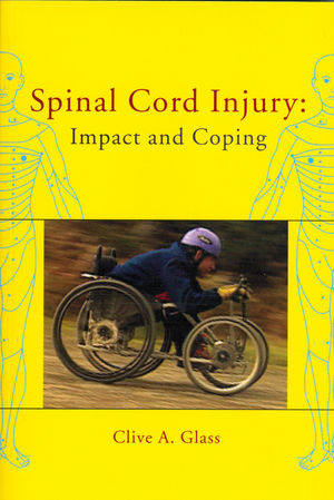 Spinal Cord Injury: Impact and Coping