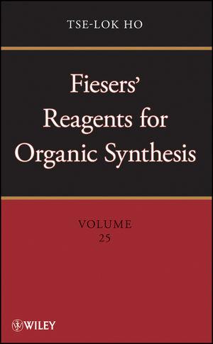 Fiesers