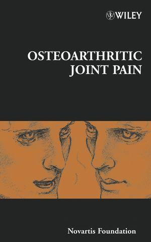 Osteoarthritic Joint Pain