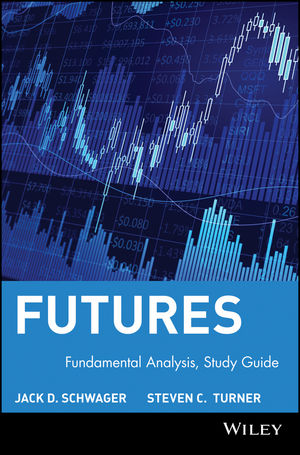 Study Guide to accompany Fundamental Analysis