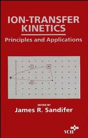 Ion-Transfer Kinetics