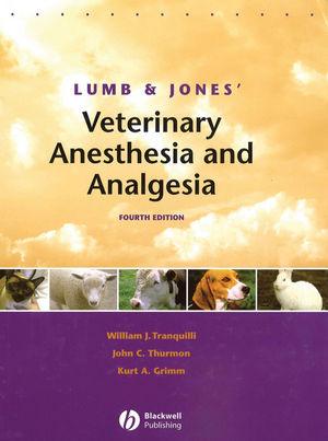 Lumb and Jones