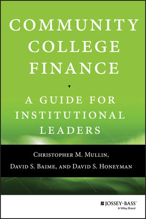 Finance harper college index of subjects pdf