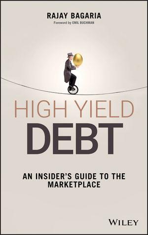 High Yield Debt: An Insider