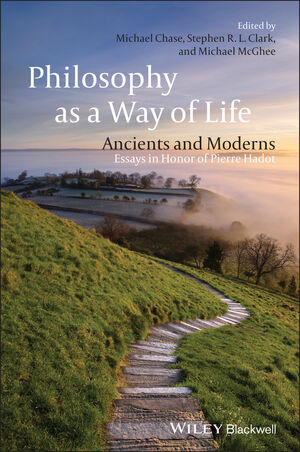 Philosophy As A Way Of Life Ancients And Moderns  Essays In Honor  Philosophy As A Way Of Life Ancients And Moderns  Essays In Honor Of  Pierre Hadot Reviews On Custom Writing also Essays On English Language  Thesis Statement Analytical Essay