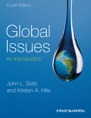 Global issues an introduction 4th edition geography of global issues an introduction 4th edition fandeluxe Gallery