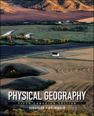 physical geography 5th canadian edition pdf