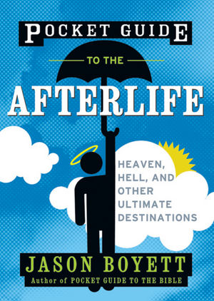 afterlife from a christian point of Death poem (pdf) nobody gets out of here alive  that's the same point when our entrance into eternity starts  christian martyrs have been so many it could make.