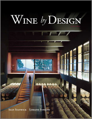 Wine by Design, 2nd Edition