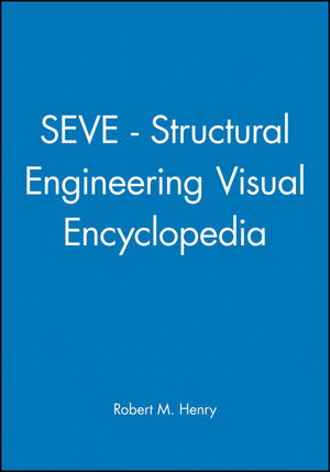 SEVE - Structural Engineering Visual Encyclopedia