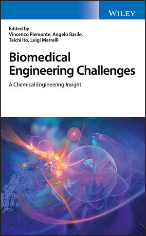 Biomedical Engineering Challenges: A Chemical Engineering Insight