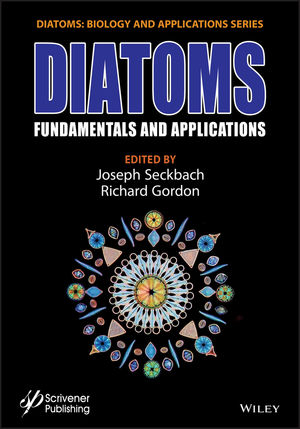 Diatoms Fundamentals and Applications