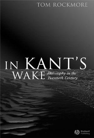In Kant