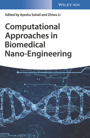 Computational Approaches in Biomedical Nano-Engineering