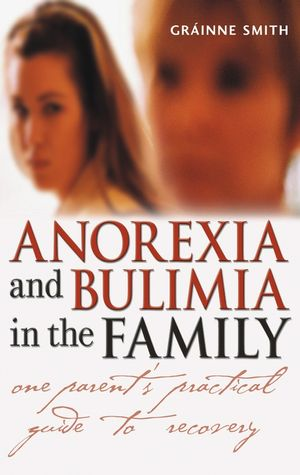 Anorexia and Bulimia in the Family: One Parent