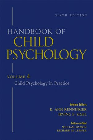 Developmental And Child Psychology college subject tests