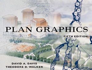 Plan Graphics, 5th Edition (0471292214) cover image