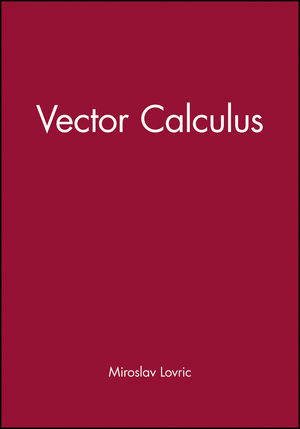 Student Solutions Manual to accompany Vector Calculus