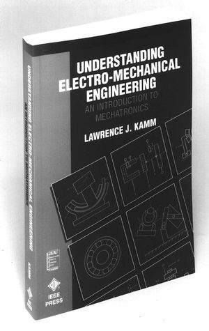 understanding electro mechanical engineering an introduction to mechatronics pdf