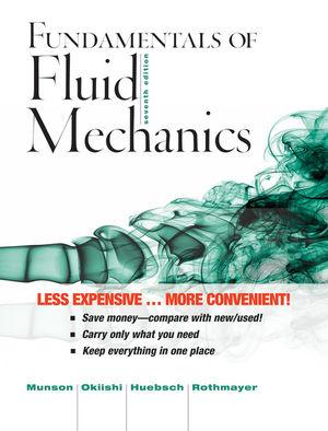 Elementary Fluid Mechanics 7th Edition Pdf