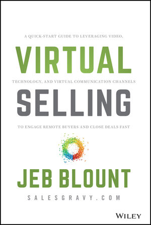 Selling The Invisible PDF Free Download