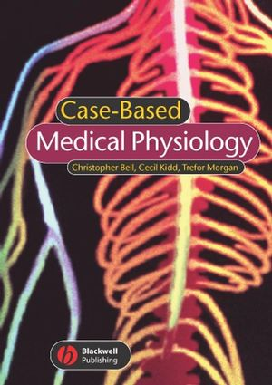 Case-based Medical Physiology