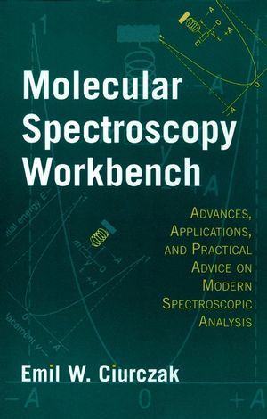 Molecular Spectroscopy Workbench: Advances, Applications, and Practical Advice on Modern Spectroscopic Analysis