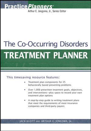 Addiction Treatment Homework Planner Pdf Editor - image 8