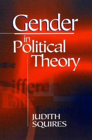 theory of sexual politics Having presented this evidence, the article draws two conclusions: that kant's theory of the sexual contract suited to a society of free equals demands to be understood in light of his engagement with rousseau's political theory of the social contract rather than rousseau's theory of gender and gender relations per se and that kant's.