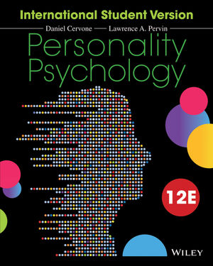 psychology personality table Title: gre psychology test practice book author: ets subject: gre psychology test practice book keywords: gre psychology test practice book.