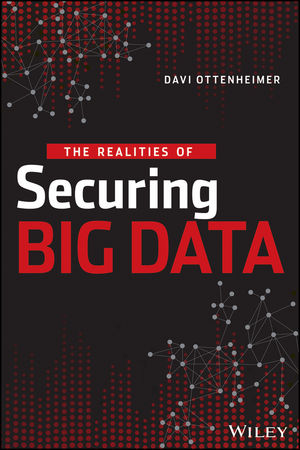 The Realities of Securing Big Data