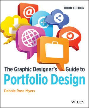 The Graphic Designer