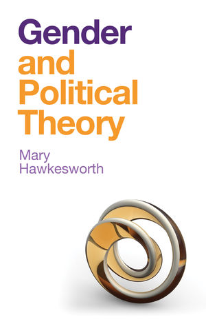 Gender and Political Theory: Feminist Reckonings
