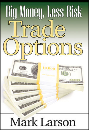 How i made big money trading stock options