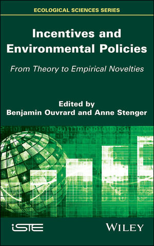 Incentives and Environmental Policies: From Theory to Empirical Novelties