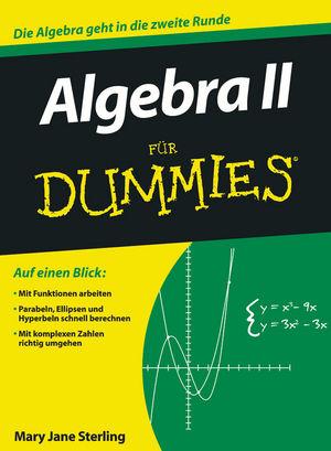 Dorable Algebra 2 Arbeitsblatt Elaboration - Kindergarten ...