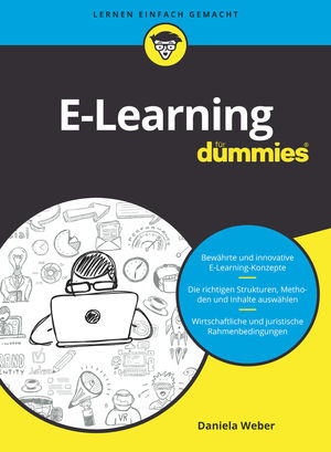 E-Learning für Dummies