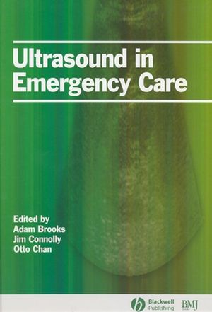 Ultrasound in Emergency Care