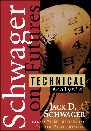 Technical Analysis (0471020516) cover image