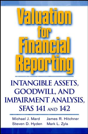 goodwill analysis Goodwill impairment analysis it is important to note that goodwill impairment is relative and can be difficult to calculate in most cases, it's in the eye of the buyer  test goodwill annually against the fair value to manage a buyer or seller's expectations if the company is undergoing business valuation .