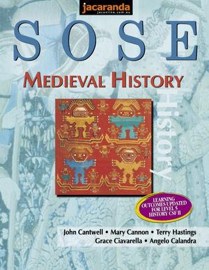 SOSE Medievil History