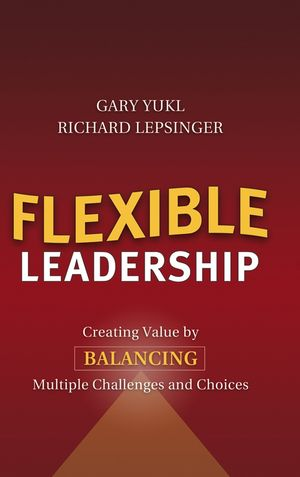 yukl chapter 01 Buy leadership in organizations 8th edition (9780132771863) by gary a yukl for up to 90% off at textbookscom strategic leadership in organizations chapter 12 charismatic and transformational leadership chapter 13.