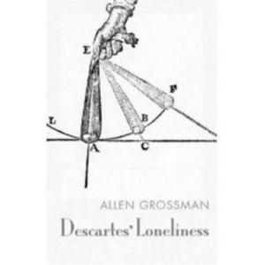 Descartes' Loneliness