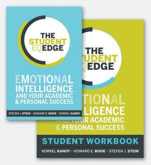 The Student EQ Edge Student Set (1118558316) cover image