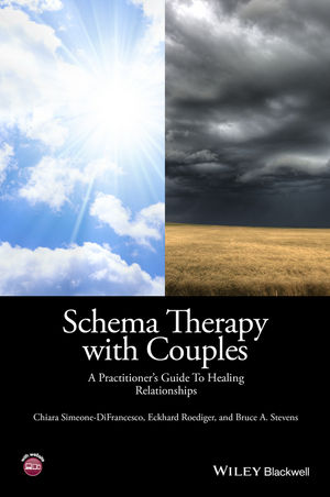 Schema Therapy with Couples: A Practitioner