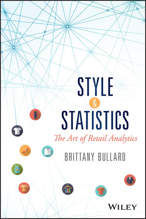 Style and Statistics: The Art of Retail Analytics